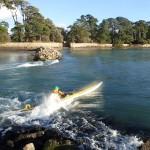 Surf a Berder