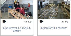 qajaqpuv's channel