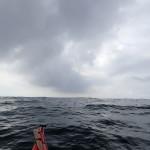 De Groix à l'île Téviec
