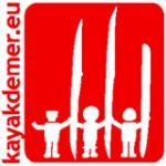 Logo du forum kayakdemer.eu