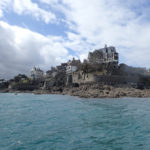 luxueuses villas de Dinard