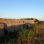 Fort d'Hoëdic