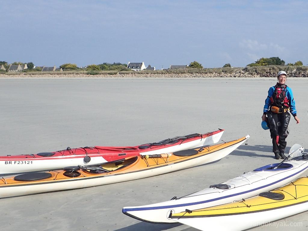 Carte Bleue Kayak.Pagaie Bleue Kayak De Mer Confirme Niveau 3 Kayak De Mer