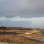 île de Penfret