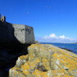 Fort-Cigogne