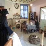 musée des Sénans