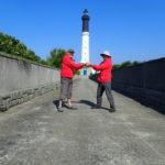 grand phare de Goulenez