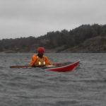 Jef Delcamp - photo Alpine Paddle
