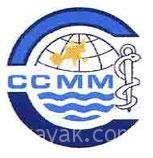 Centre De Consultation Médicale Maritime (CCMM)