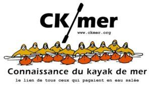 CK/mer