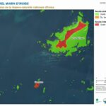 Avis d'enquête publique - projet d'extension de la réserve de l'archipel de Molène - page 85